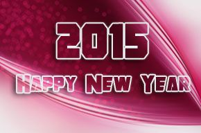 Experience The Best Collection of Happy New Year 2015 Sms, New Year Wishes 2015, New Year Sms Messages, New Year Greetings, Quotes, Poetry & Sms Jokes.
