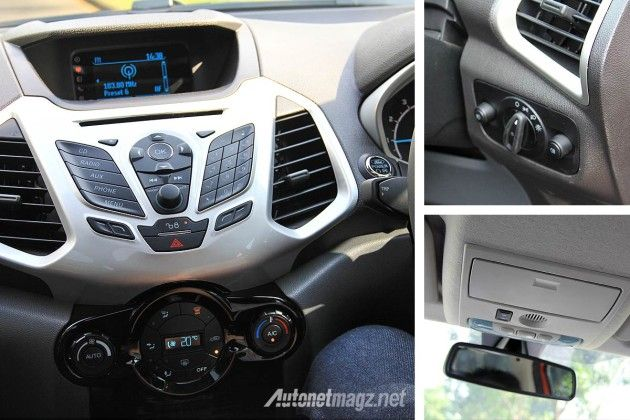 Audio-Ford-Sync-di-Ford-EcoSport ~ http://autonetmagz.net/review-new-ford-ecosport-1-5l-titanium-by-autonetmagz-with-video/7596/