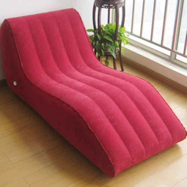 68 best furnitures images on Pinterest   Furnitures, Living room ...