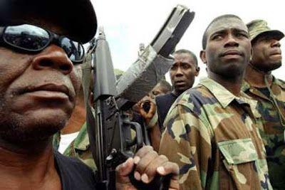 Diario En Directo: DE ULTIMO MINUTO-La DEA apresa en Haití al senador...