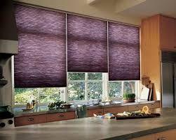 Modern Kitchen Curtains peaceful inspiration ideas kitchen curtains ideas excellent