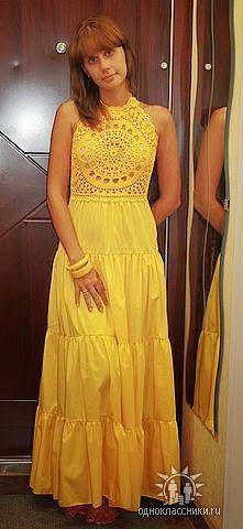 vestido+amarillo1.jpg (221×480)