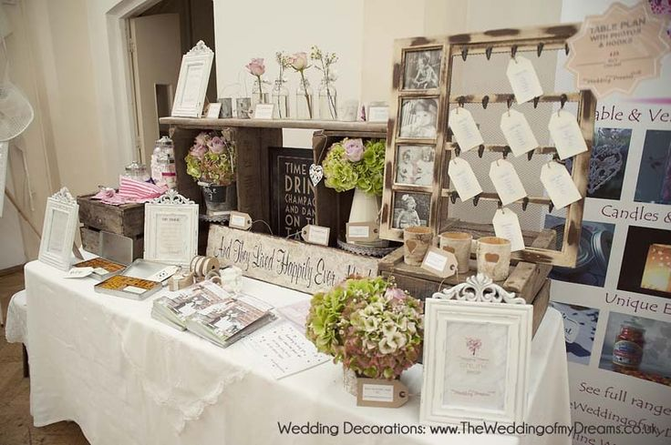 bouquet Archives - Passion for Flowers ~ Blog   Hochzeits-Ideen   Pinterest    Wedding, Flower and Table plans
