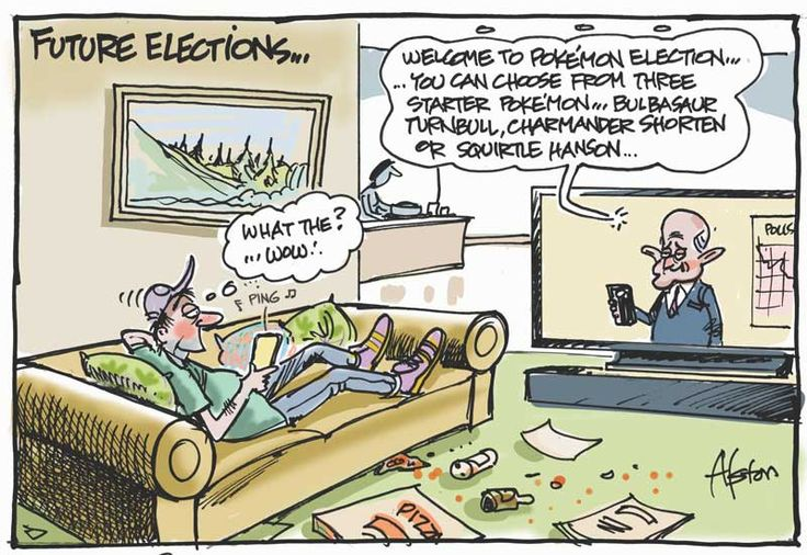Image result for australian political cartoons