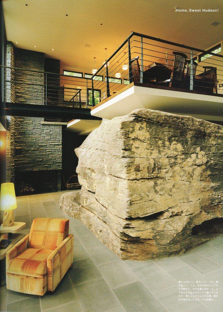 Big rock! #big #rock