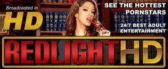 REDLIGHT TV HD 21+ Live Online Free Streaming