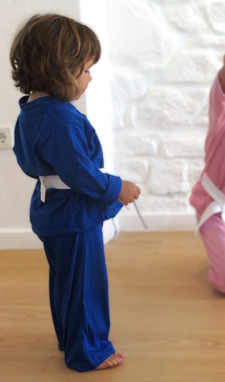 lamajama-pyjama-blue-kimono
