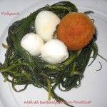 http://blog.cookaround.com/vincenzina52/nido-barba-frate-pasqua/ NIDO DI BARBA DI FRATE (Pasqua)