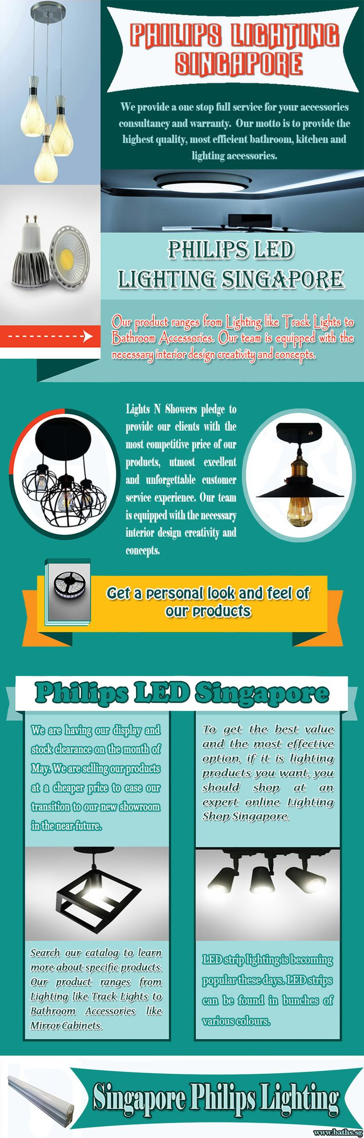The 25 best led can light bulbs ideas on pinterest weekend fixtures light ropes strings and industrial outdoor string lights