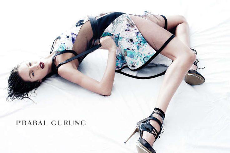 http://www.trendhunter.com/trends/prabal-gurung-spring-summer-2012