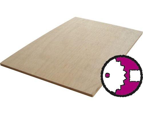 Sperrholz Buche 2200x1250x4 Mm Zuschnitt Online Reservierbar Headboard Cutting Board