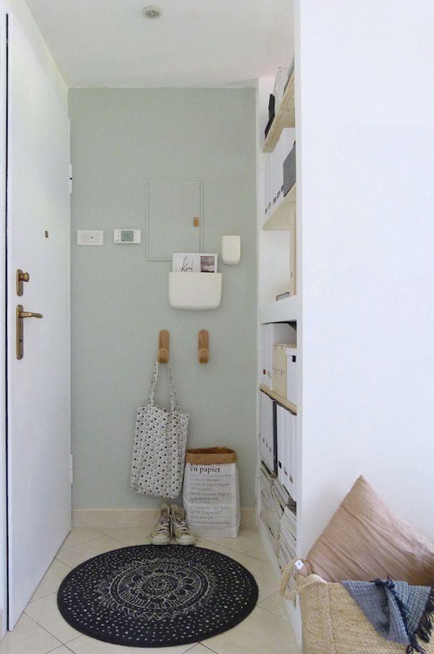 Oltre 25 fantastiche idee su ingresso su pinterest foyer - Appunti di casa ...