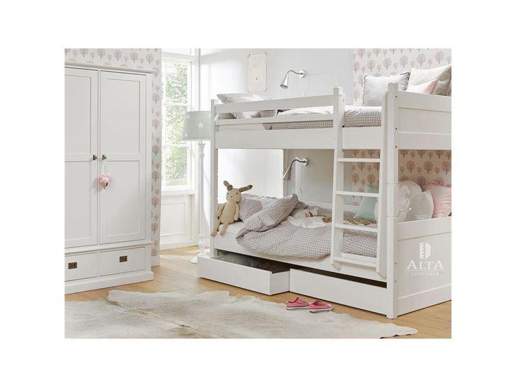 Kinderbett junge 90x200  Kinderzimmer Komplett Jungen | afdecker.com