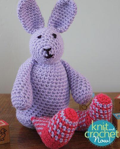 17 Best images about Season 6 Free Crochet patterns on Pinterest Cowl patte...