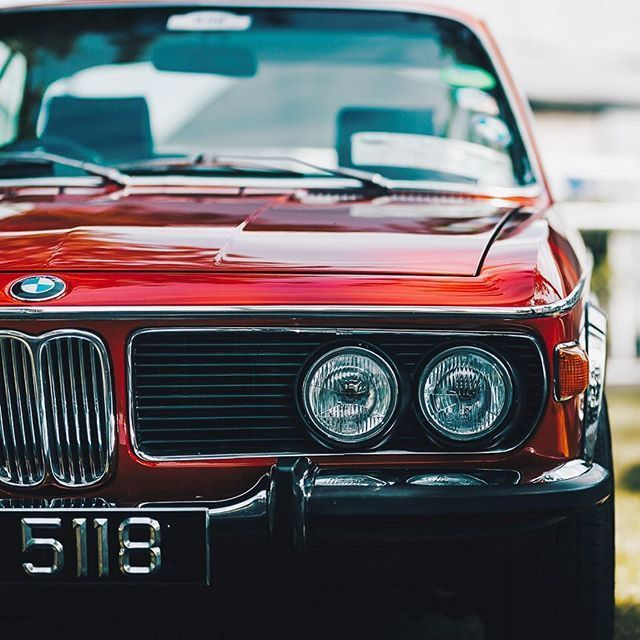 Bmw Xxx: 349 Best All Of BMW *** Images On Pinterest