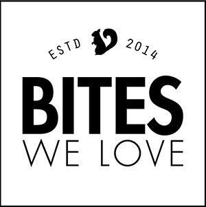 BitesWeLove - Iedere week jouw favoriete bites op de mat