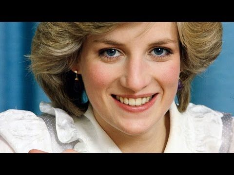 Princess Diana Movie HD - Full Documentaries National Geographic - YouTube