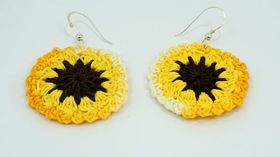 Hey, I found this really awesome Etsy listing at https://www.etsy.com/listing/553492564/crochet-lace-earrings-doily-earrings