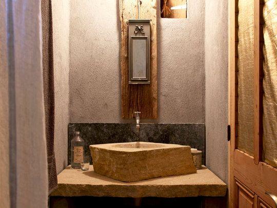 64 best Salle de bain images on Pinterest | Bathroom ideas, Home ...