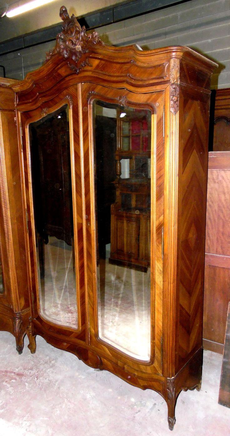 Oltre 1000 idee su specchi per la camera da letto su pinterest ...