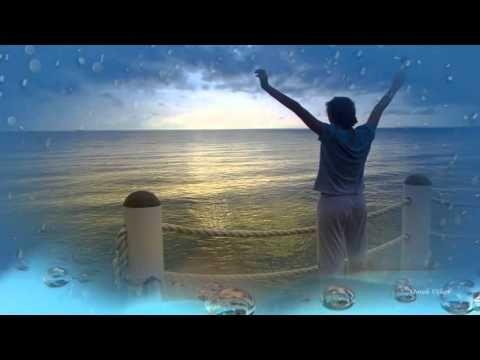 The Most Beautiful Miracle - Prem Rawat