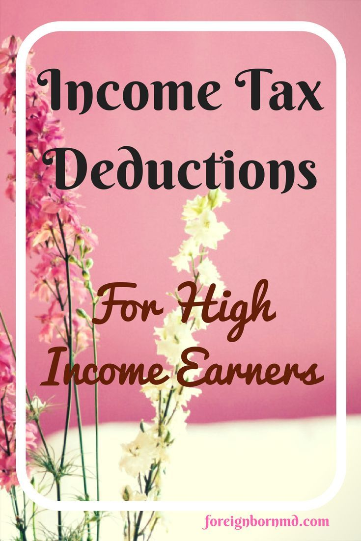 income tax deductions, savings on income tax, income tax tips, income tax preparation, deductions on taxes, federal tax, state tax