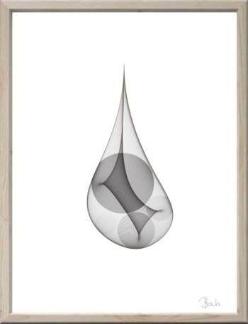 Lækre plakater med enkelt og lyst skandinavisk design - lavet af Maj-Britt Bach 👍🏻😊 #design #posters #plakater #kort #card
