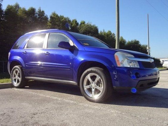 Audi Car Dealerships Orlando Florida