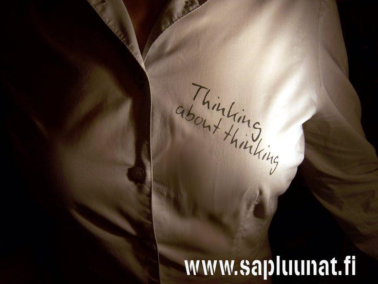 www.sapluunat.fi