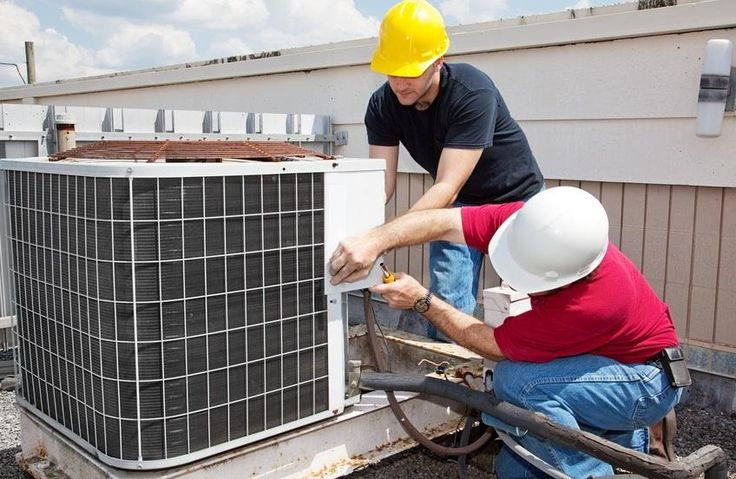 How To Reduce Utility Bills & Increase Efficiency of Air Conditioning Systems?