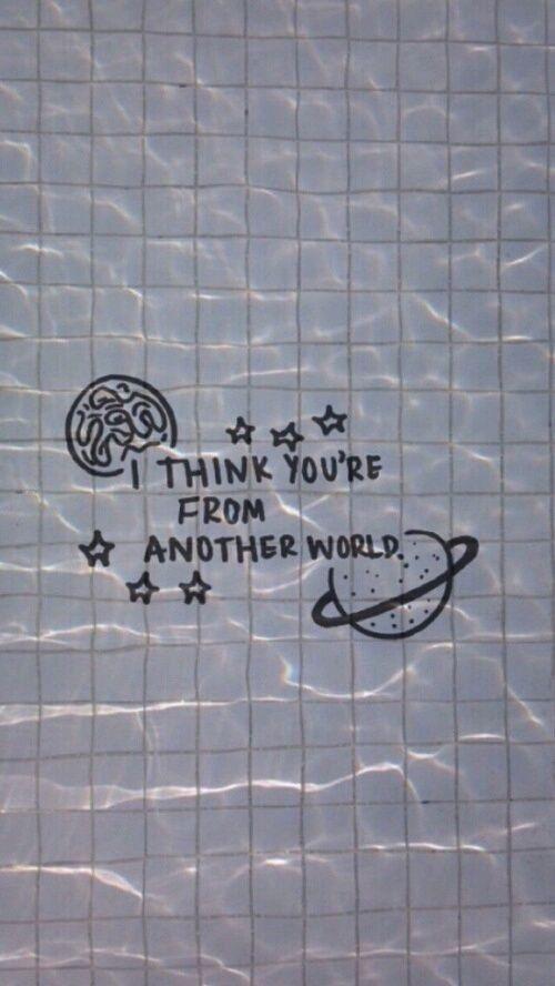 Znalezione obrazy dla zapytania tumblr tapety