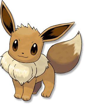 Les 7 meilleures images du tableau Pokémon  Type eau et nature  sur Pinterest | Recherche ...