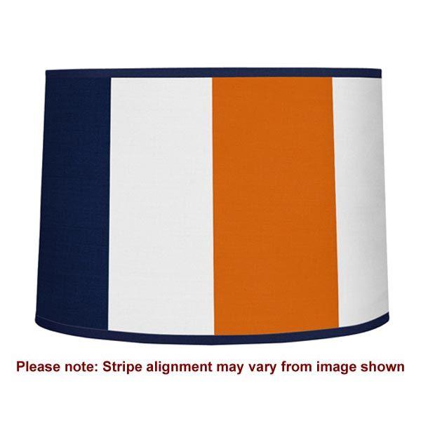 best 25+ orange lamps ideas only on pinterest   orange, orange