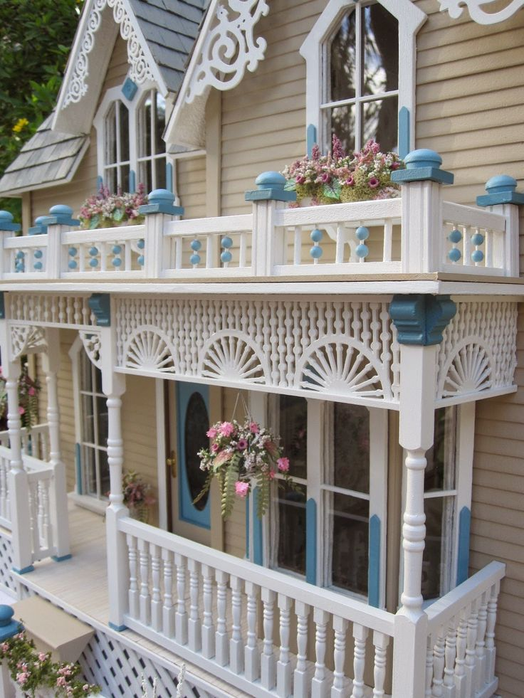 Victorian House Furniture get 20+ victorian dollhouse ideas on pinterest without signing up