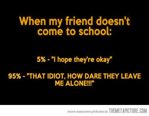 274 Best Images About Friendship Qoutes On Pinterest: Best 25+ Funny Quotes About School Ideas On Pinterest