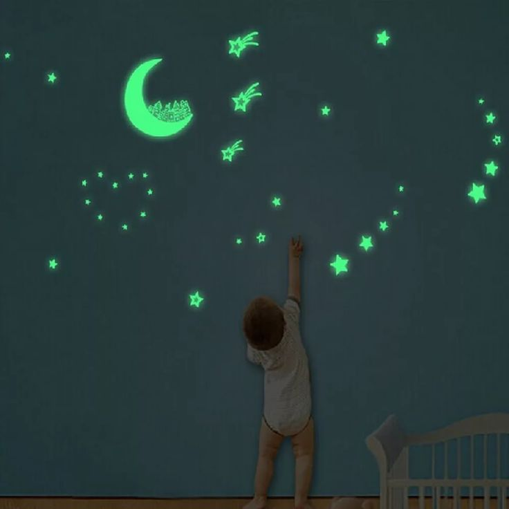 рисунки флуоресцентной краской на стене детской: 13 тыс изображений найдено в Яндекс.Картинках
