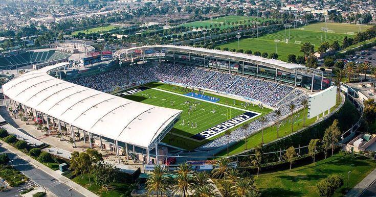 33 best nfl stadiums images on pinterest nfl stadiums for Mercedes benz of denver glendale co