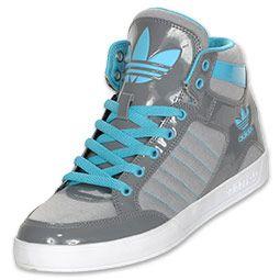 nike adidas basketball shoes