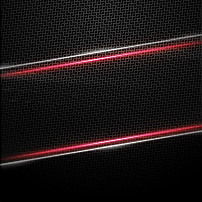 Science And Technology Textured Black And Red Lines Background Line Background Technology Background Science And Technology