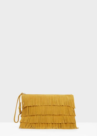 Bags for Women   MANGO USA