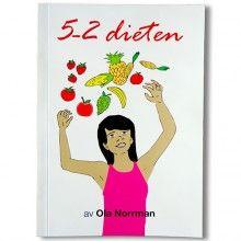 5-2 dieten BOK