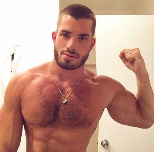 Follow my blog for more hot stuff gay-guys-exposed.tumblr.com  Follow me on Snapchat: gayguysexposed  www.snapchat.com/add/gayguysexposed