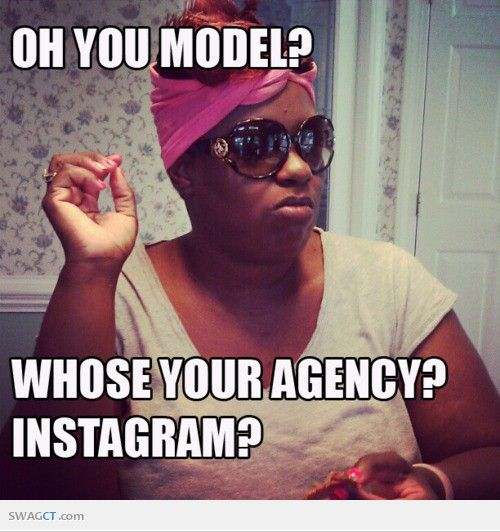 HILARIOUS!!: Models, Instagram, Giggle, Quotes, Funny Stuff, Humor, Funnies, Things