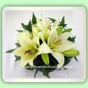 23 best images about decoracion boda on pinterest search for Centros de mesa con plantas naturales