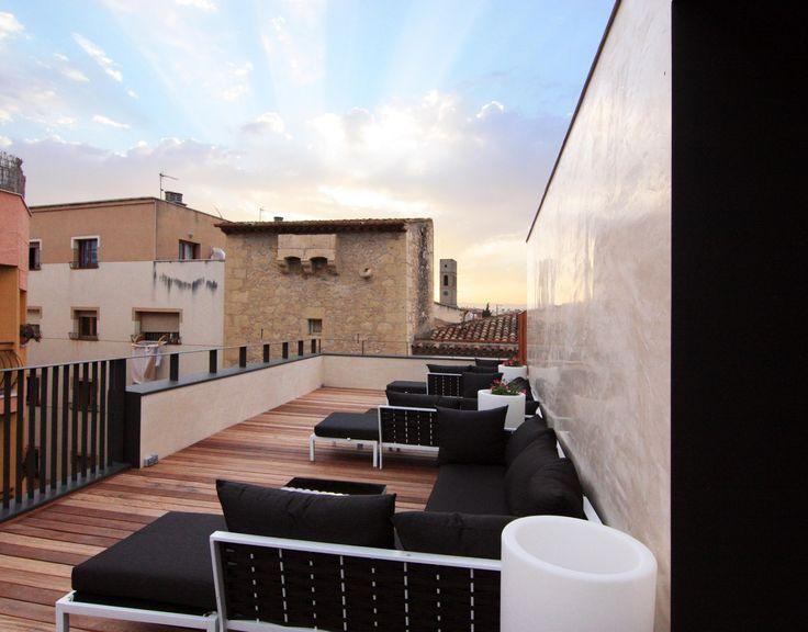 Raval de la Mar Hotel, OFFICIAL WEBSITE