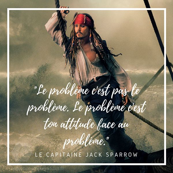 https://www.collectionsdisneyaddict.fr/wp-content/uploads/2017/01/jacksparrow2.jpg