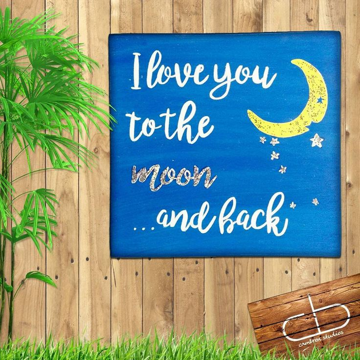One of the most requested quotes we get in a dreamy blue ���� Send us any request and we will bring it to life! #handpainted in #Guelph . . . #customsigns #palletsigns #gardensigns #monogramsign #porchsigns #nurserydecor #nurserysigns #businesssign #etsy #etsyguelph #homedecor #housewarminggift #weddingsigns #weddinggift #rusticwedding #rusticsigns #dogsigns #catsigns #rusticdecor #digitalart #guelphart #kitchener #kwaesome #hamont #Fergus #Elora #greybruce #centrewellington…