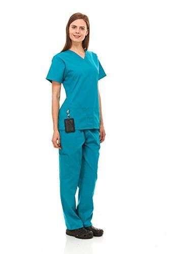d72c7dfc143 Pin by Veronica Blumberg on Comic Con <3 | Scrubs, Medical uniforms ...