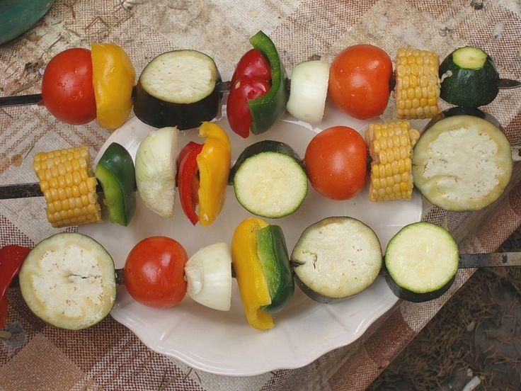 Рецепт вегетарианский луковый суп