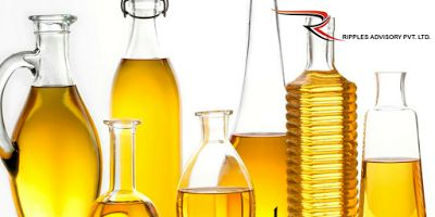 Ripples Commodity Blog: Ban On Bulk Export Of Certain Edible Oils Lifted